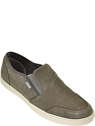 Clarks Men's shoes TORBAY SLIPON
