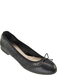 Donna Carolina Women's shoes 25.710.159