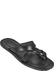 Emozioni Men's shoes M5003