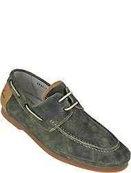 Floris van Bommel Men's shoes 15022/01