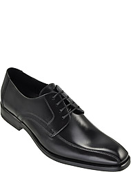 LLOYD Men's shoes DARAN