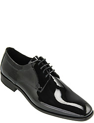 LLOYD Men's shoes FREEMAN