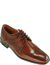 LLOYD Men's shoes FORSTER