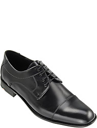 LLOYD Men's shoes GALANT