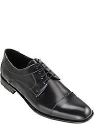 LLOYD Men's shoes GALANT