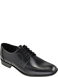LLOYD Men's shoes GAMON