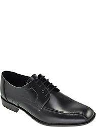 LLOYD Men's shoes GAMON