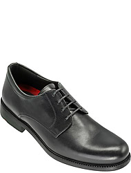 LLOYD Men's shoes TALBOT