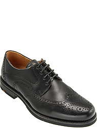 LLOYD Men's shoes TEMPLE
