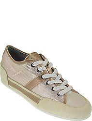 Maripé Women's shoes 17893