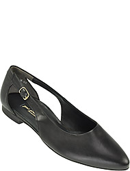 Paul Green Women's shoes 3254-003