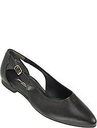 Paul Green Women's shoes 3254-003