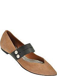 Pedro Garcia  Women's shoes alina