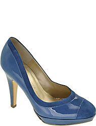 Peter Kaiser Women's shoes Lenika