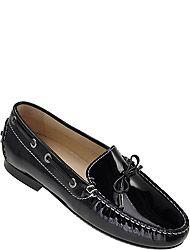 Sioux Women's shoes LOVINA