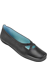 Thierry Rabotin Women's shoes 7046