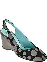 Thierry Rabotin Women's shoes 4050