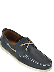 Timberland Men's shoes #6367A