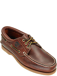 Timberland mens-shoes #76015 PADDED COLLAR BOOTSSCHU