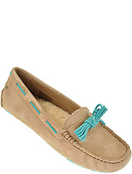 UGG australia Women's shoes 1003739