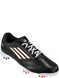 Adidas Golf Men's shoes Q46806 Adizero One
