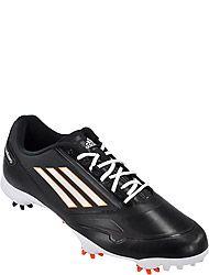 Adidas Golf Men's shoes Q46806 Adizero One