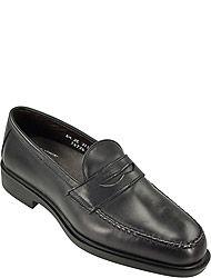 Allen Edmonds Men's shoes Lincoln Park E