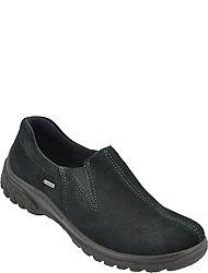 Ara Women's shoes 49320-01