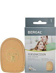 Bergal accessoires 6165 Fersenkissen