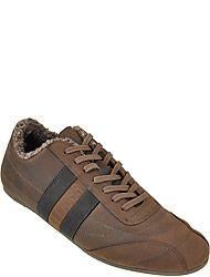 Dirk Bikkembergs Men's shoes BKE107336