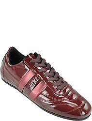 Dirk Bikkembergs Women's shoes BKE107427