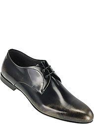 HUGO Men's shoes Evamo