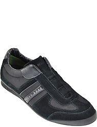 Boss Men's shoes Akeen