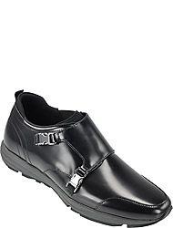HUGO Men's shoes Hites