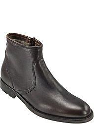 Brommel`s Men's shoes 903