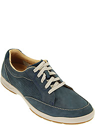 Clarks Men's shoes STAFFORD PARK5