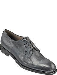 Corvari Men's shoes 2027