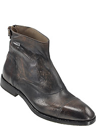 Corvari Men's shoes 2052