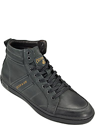 Cycleur de Luxe Men's shoes 142124