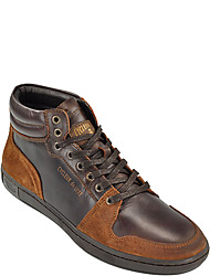 Cycleur de Luxe Men's shoes 142100