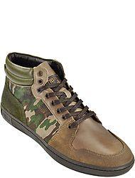 Cycleur de Luxe Men's shoes 142300