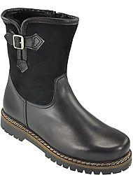 Dirndl+Bua Men's shoes 6616.04