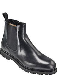 Dirndl+Bua Men's shoes 6553.02
