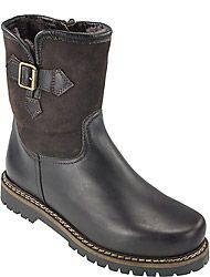Dirndl+Bua Men's shoes 6616.05
