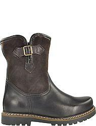 Dirndl+Bua Women's shoes 1616