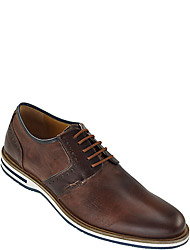 Galizio Torresi Men's shoes 346044