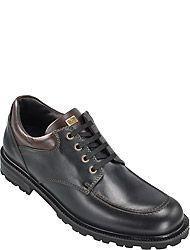 Galizio Torresi Men's shoes 317162
