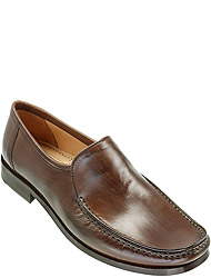 Galizio Torresi Men's shoes 113961 XL