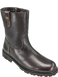 Galizio Torresi Men's shoes 326662