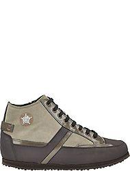 Galizio Torresi Women's shoes 372446
